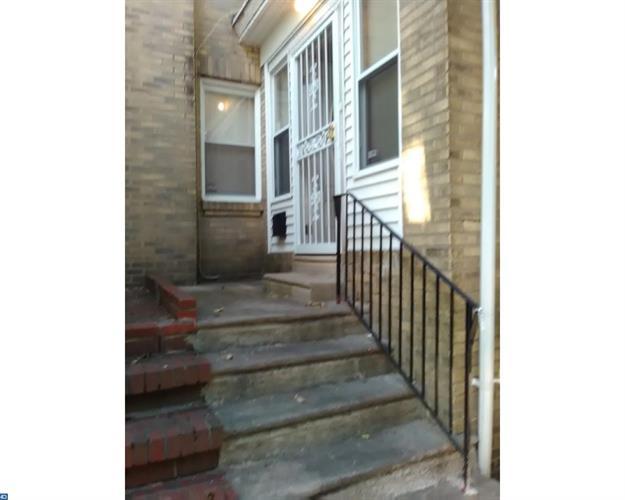 5440 Morse St, Philadelphia, PA - USA (photo 4)