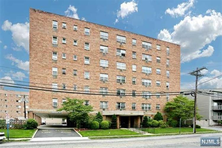25 Jefferson St 6d, Hackensack, NJ - USA (photo 1)