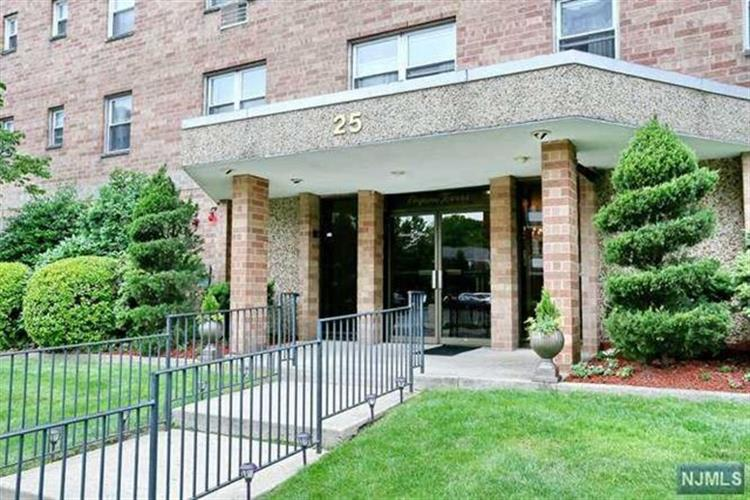 25 Jefferson St 6d, Hackensack, NJ - USA (photo 2)