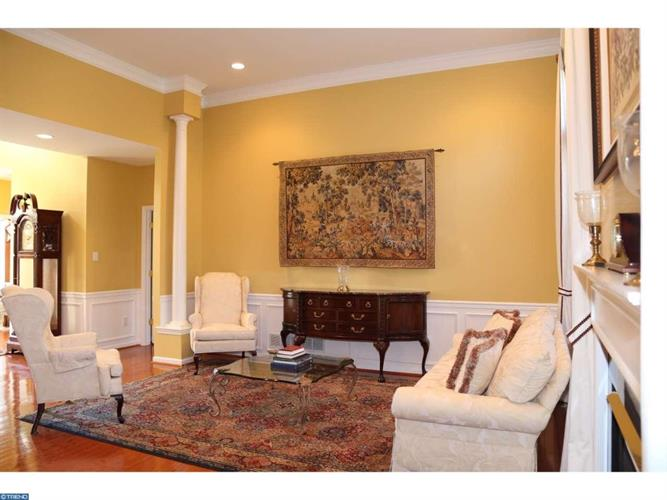 477 Crescent Dr, West Chester, PA - USA (photo 5)