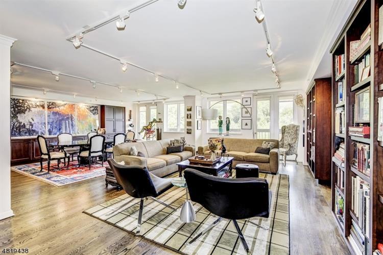 10 Smith Manor Blvd 604/, West Orange, NJ - USA (photo 1)