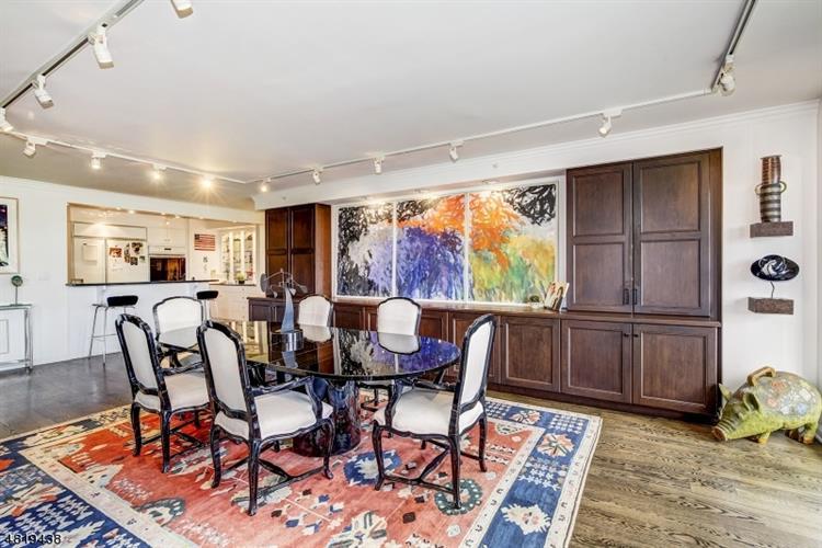 10 Smith Manor Blvd 604/, West Orange, NJ - USA (photo 3)