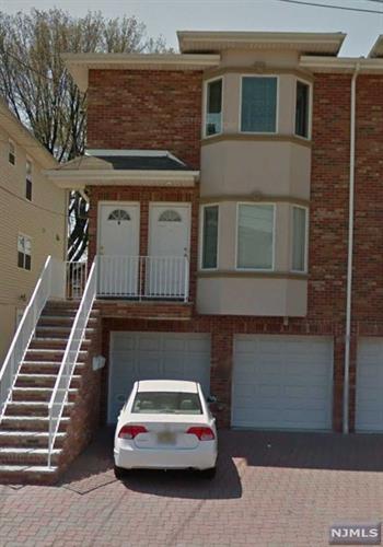 416b Henry Street, Unit B / B / 2nd , Fairview, NJ - USA (photo 1)
