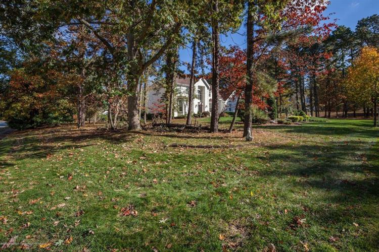 48 Green Tree Drive, Jackson, NJ - USA (photo 5)