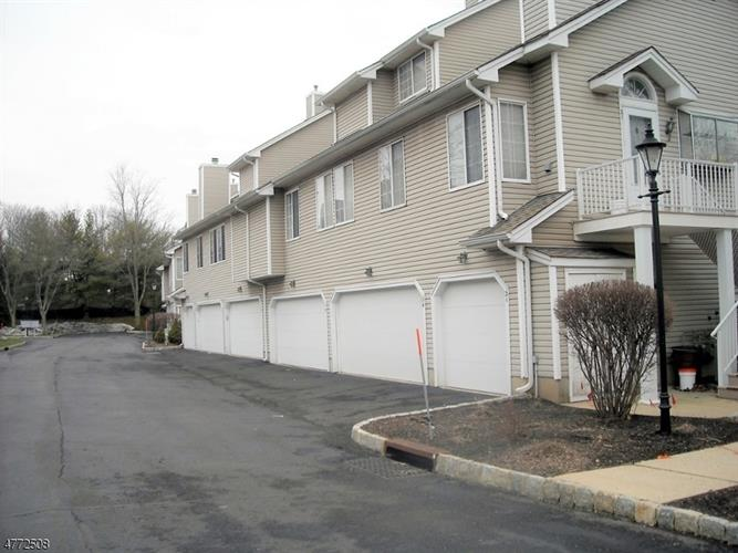 20 Birchwood Rd, Bedminster, NJ - USA (photo 1)