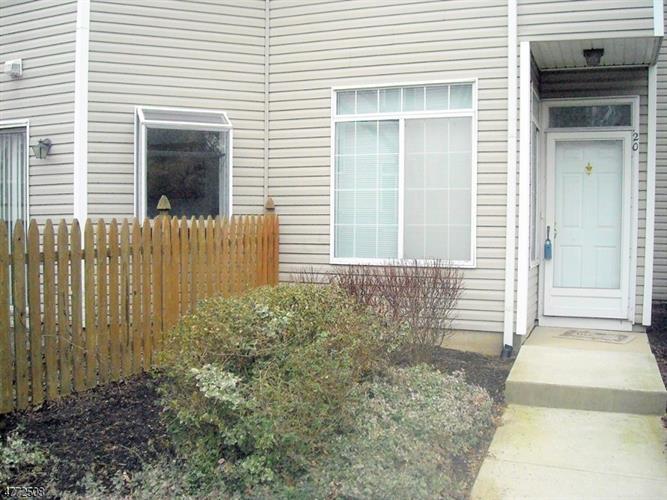 20 Birchwood Rd, Bedminster, NJ - USA (photo 2)