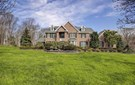 17 Palmer Circle, Millstone, NJ - USA (photo 1)