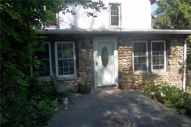 10 Amanda Lane, Bardonia, NY - USA (photo 2)