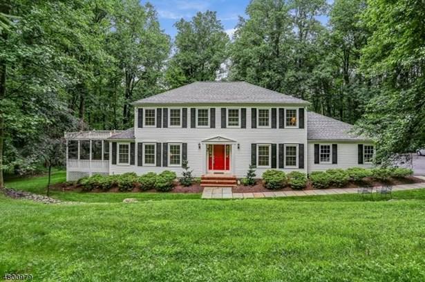 6 Stone House Rd, Township Of Washington, NJ - USA (photo 1)