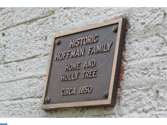 81 Hoffman Rd, Monroe Township, NJ - USA (photo 4)