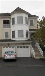 93 S Shore Drive 93, South Amboy, NJ - USA (photo 1)