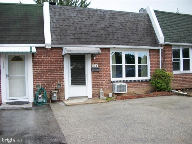 129 E Laughead Avenue, Linwood, PA - USA (photo 1)