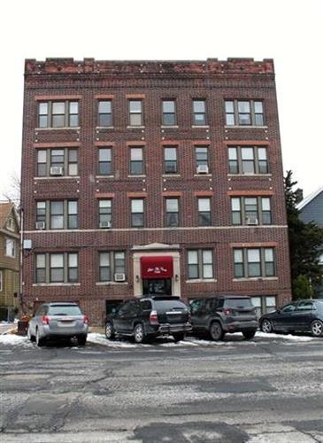 7306 Park Ave 10, North Bergen, NJ - USA (photo 1)