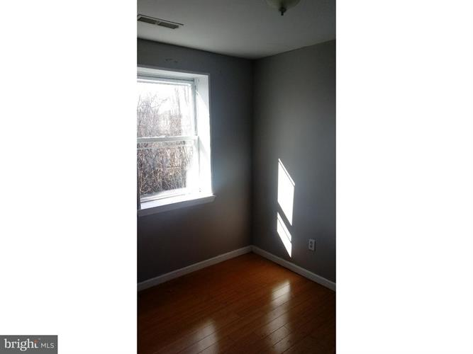 1716 N 18th Street, Philadelphia, PA - USA (photo 2)