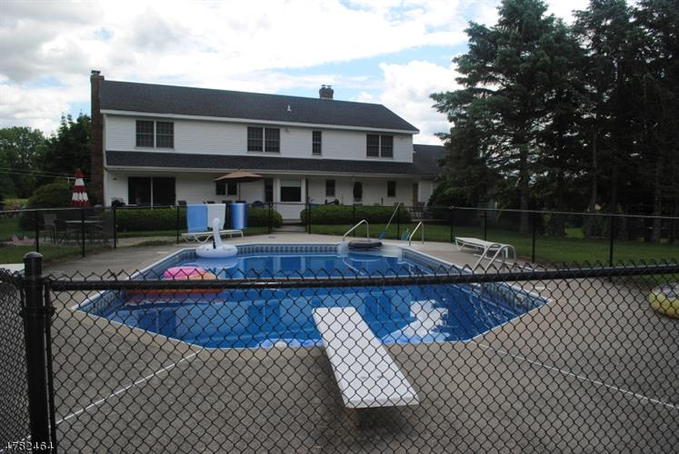 198 White Lake Rd, Sparta, NJ - USA (photo 4)