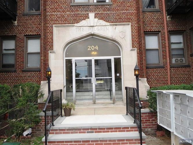 204 Church Street, Unit #2d 2d, Boonton Township, NJ - USA (photo 1)