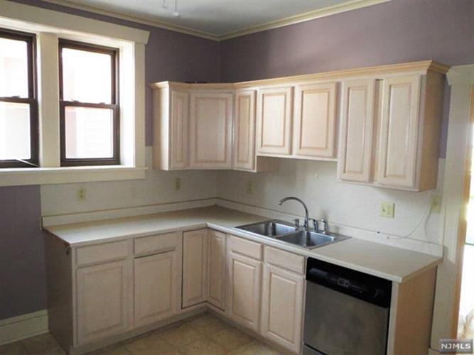 204 Church Street, Unit #2d 2d, Boonton Township, NJ - USA (photo 4)