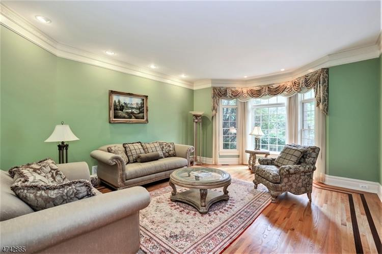 20 Knightsbridge, Watchung, NJ - USA (photo 4)