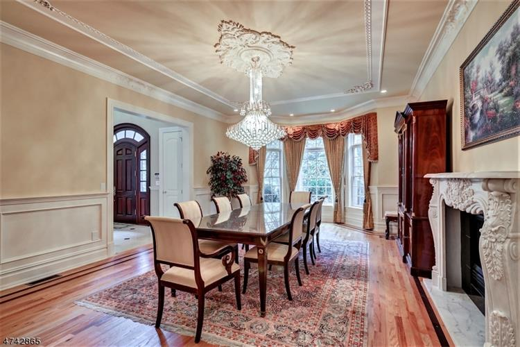 20 Knightsbridge, Watchung, NJ - USA (photo 5)