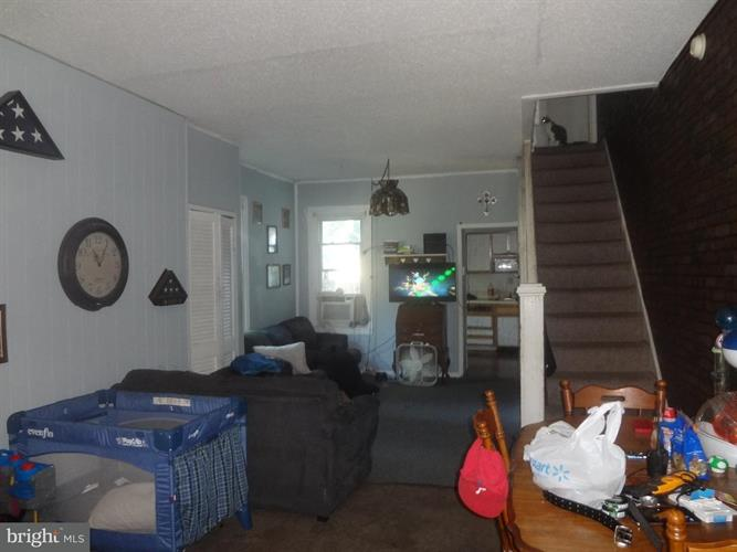 212 Linden Avenue, Delanco Township, NJ - USA (photo 4)