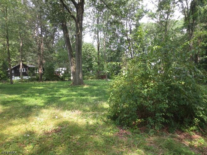 202 Agawa Rd, Vernon, NJ - USA (photo 3)