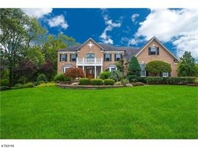 93 Tricentennial Dr, Freehold, NJ - USA (photo 1)