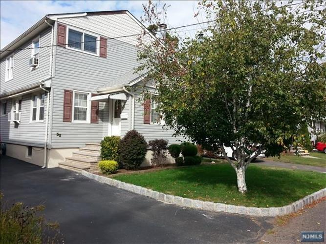 55 Woodward Street, Saddle Brook, NJ - USA (photo 1)