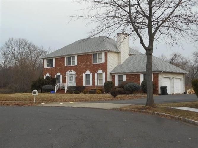 27 Ballas Lane, Piscataway, NJ - USA (photo 1)