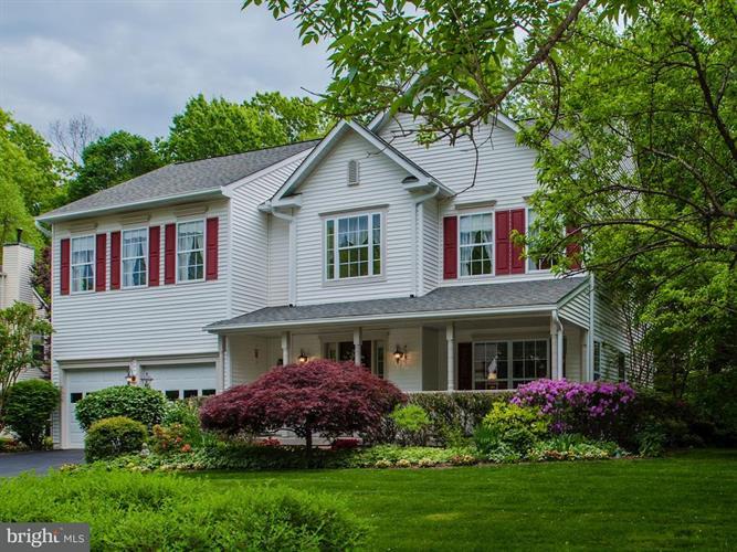15553 Fancy Farm Court, Manassas, VA - USA (photo 2)