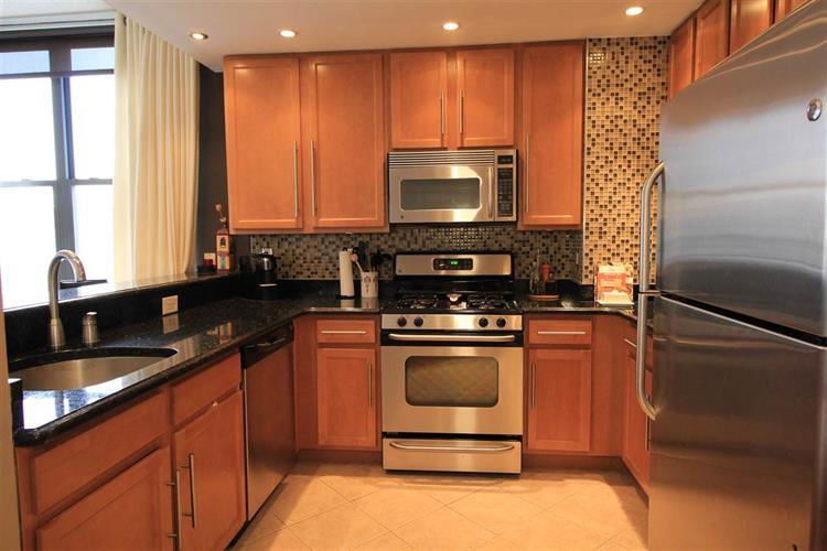 4315 Park Ave, Unit 3c 3c, Union City, NJ - USA (photo 4)