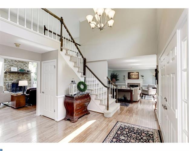 846 Penns Way, West Chester, PA - USA (photo 3)