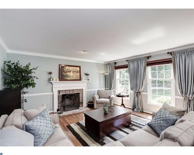 846 Penns Way, West Chester, PA - USA (photo 4)