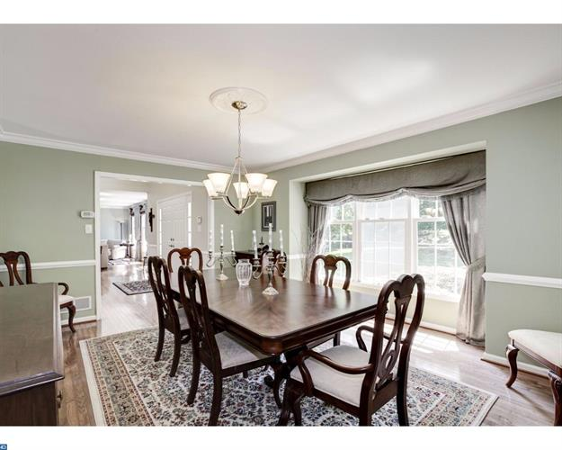 846 Penns Way, West Chester, PA - USA (photo 5)