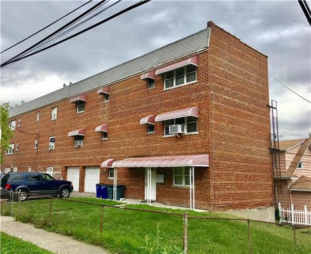 2780 Sampson Avenue, Bronx, NY - USA (photo 1)