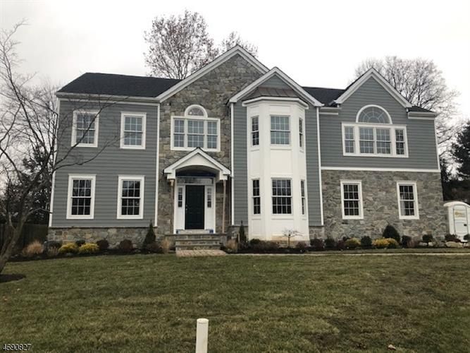 5 Spring Valley Dr, Florham Park, NJ - USA (photo 1)