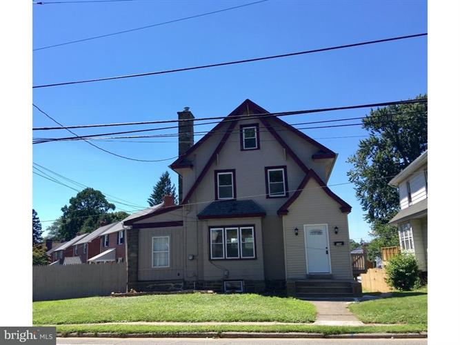 134 S Eagle Road, Havertown, PA - USA (photo 1)