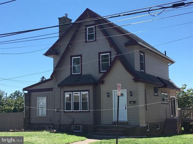 134 S Eagle Road, Havertown, PA - USA (photo 2)