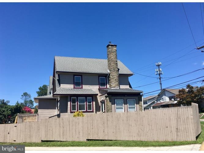 134 S Eagle Road, Havertown, PA - USA (photo 3)