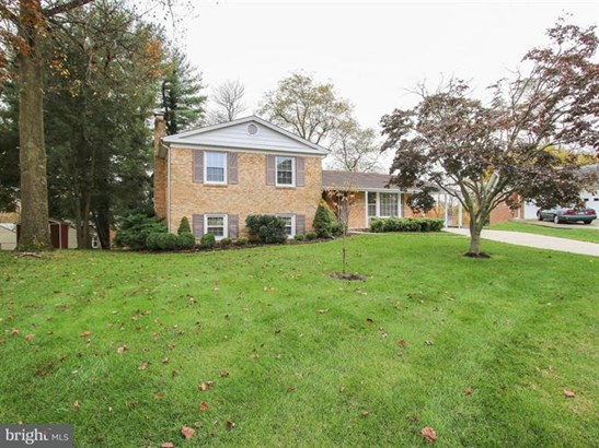 2720 Woodedge Road, Silver Spring, MD - USA (photo 1)