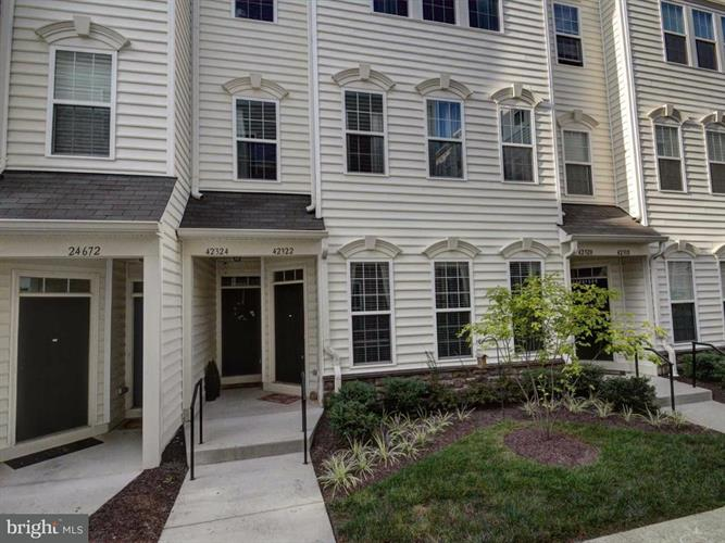 42322 San Juan Terrace 42322, Aldie, VA - USA (photo 3)