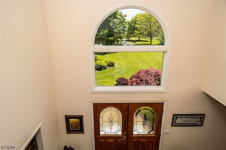 8 Bonnell Rd, Alexandria Township, NJ - USA (photo 5)