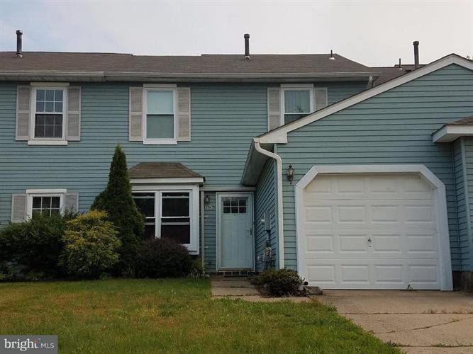 65 Oakcrest Lane, Westampton, NJ - USA (photo 1)