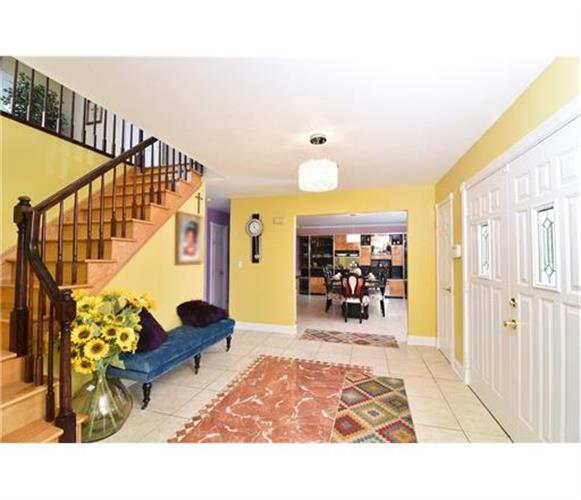 41 Desai Court, Howell, NJ - USA (photo 2)
