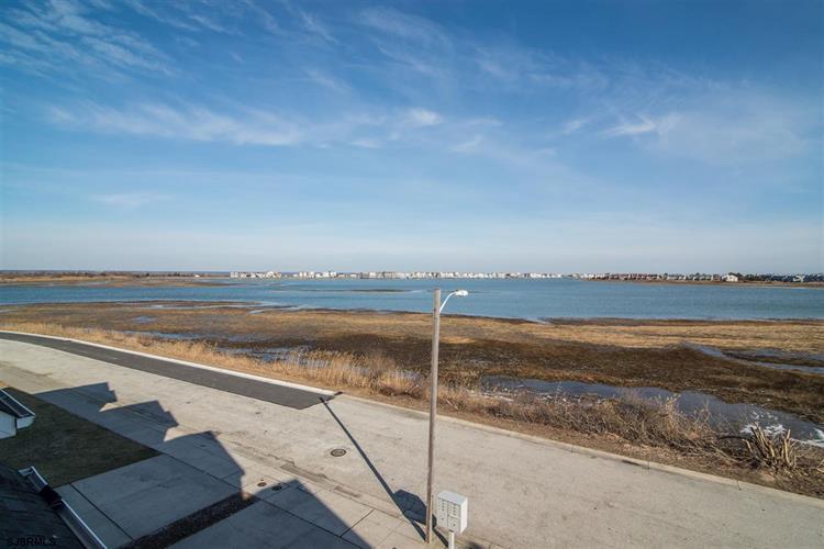 6 Harbor Beach Cv, Brigantine, NJ - USA (photo 2)