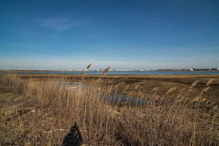 6 Harbor Beach Cv, Brigantine, NJ - USA (photo 4)