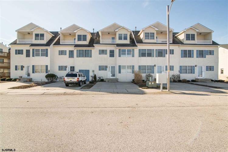 6 Harbor Beach Cv, Brigantine, NJ - USA (photo 5)