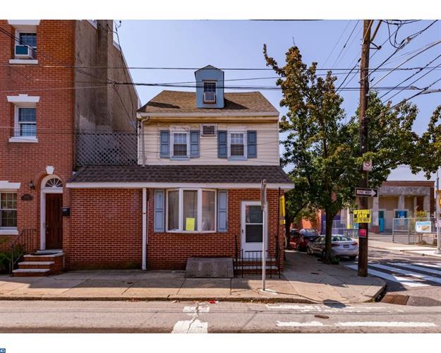 1250 E Palmer St, Philadelphia, PA - USA (photo 2)