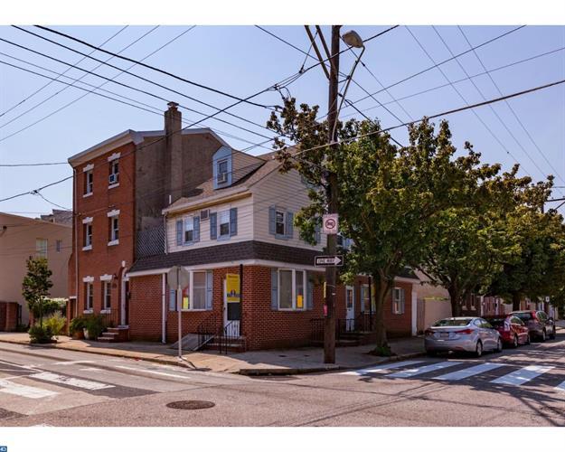 1250 E Palmer St, Philadelphia, PA - USA (photo 3)
