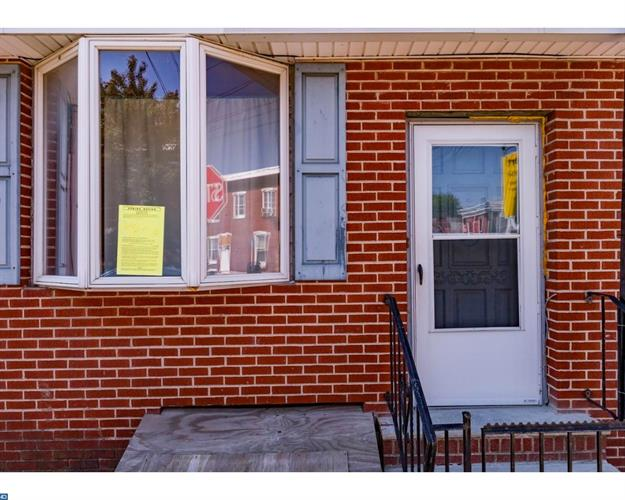 1250 E Palmer St, Philadelphia, PA - USA (photo 5)