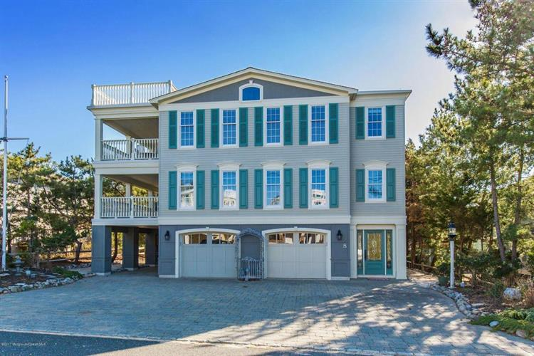 8 E 84th Street, Harvey Cedars, NJ - USA (photo 1)
